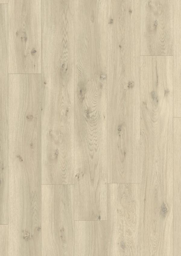 Vinilinės grindys Pergo, Modern pilkas ąžuolas, V3107-40017_2