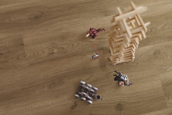 Vinilinės grindys Pergo, Modern coffee ąžuolas, V3107-40019_3