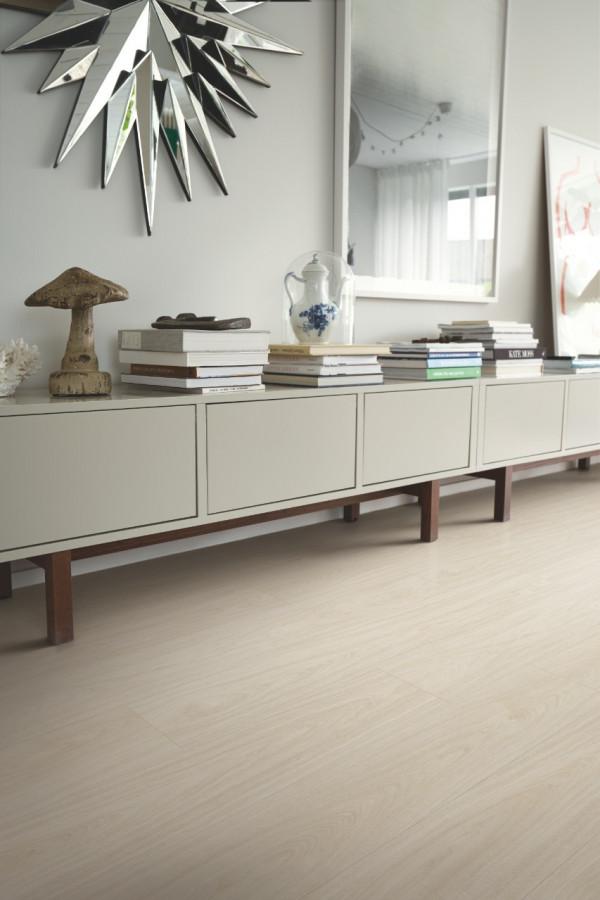 Vinilinės grindys Pergo, Nordic baltas ąžuolas, V3107-40020_3