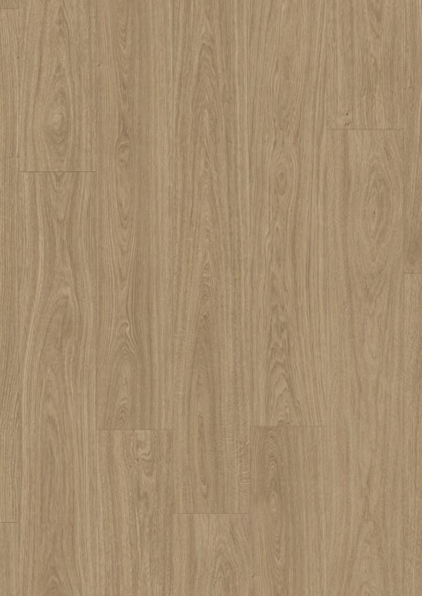 Vinilinės grindys Pergo, šviesus natūralus ąžuolas, V3107-40021_2