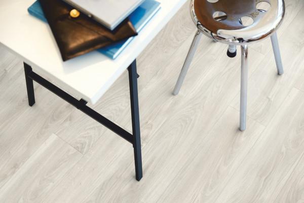 Vinilinės grindys Pergo, Soft pilkas ąžuolas, V3107-40036_3