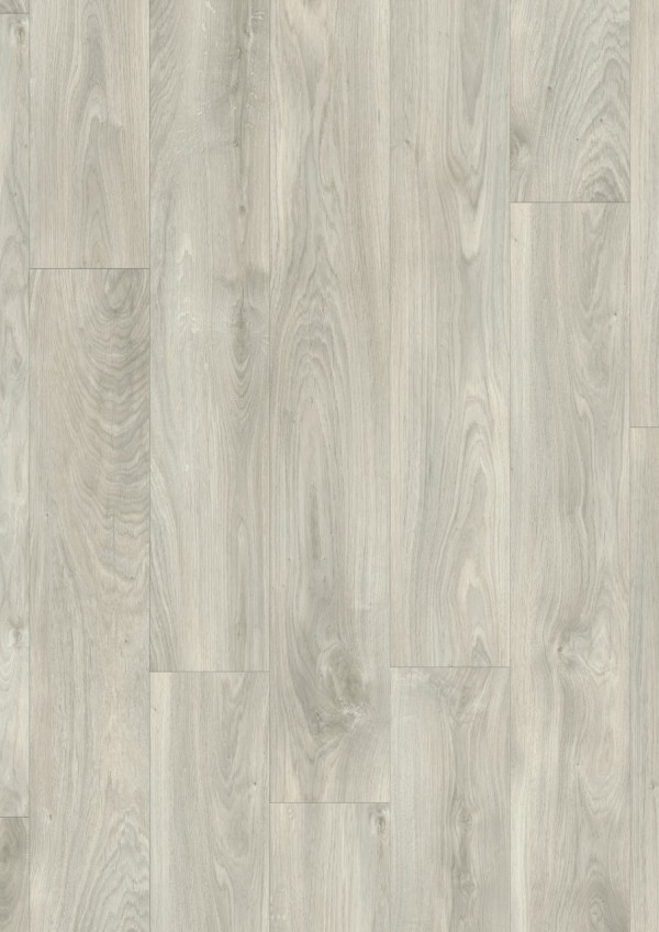 Vinilinės grindys Pergo, Soft pilkas ąžuolas, V3107-40036_2