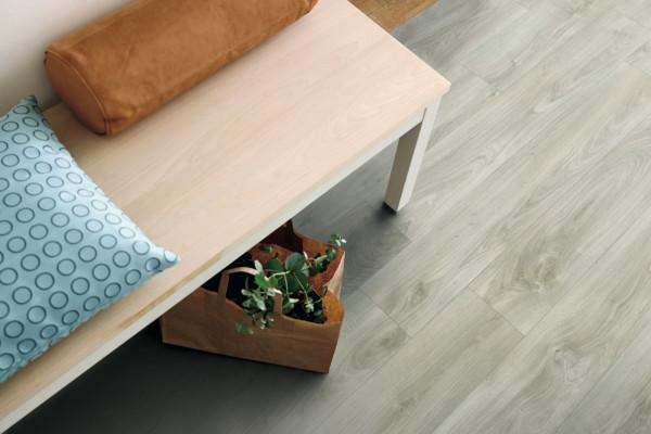 Vinilinės grindys Pergo, Soft pilkas ąžuolas, V3107-40036_1