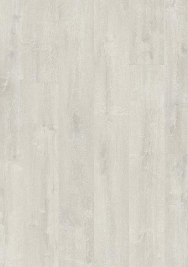 Vinilinės grindys Pergo, Gentle pilkas ąžuolas, V3107-40164_2