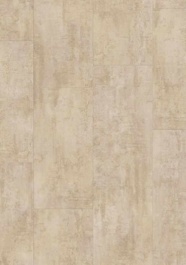 Vinilinės grindys Pergo, Cream travertin, V3120-40046_2