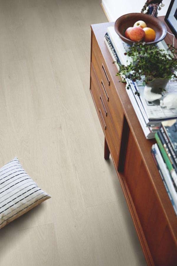 Vinilinės grindys Pergo, ąžuolas Light Washed, V3131-40079_3