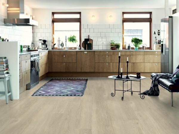 Vinilinės grindys Pergo, ąžuolas Beige Washed, V3131-40080_3