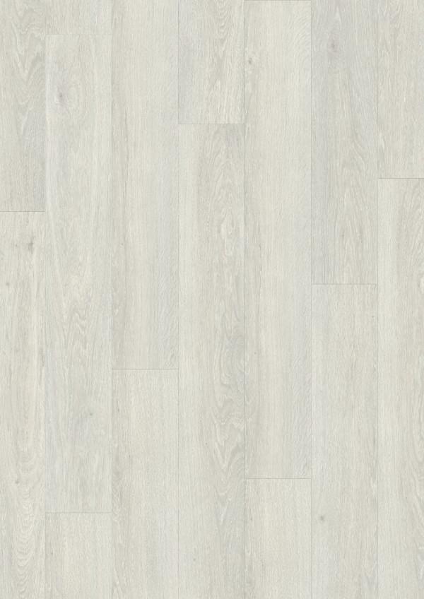 Vinilinės grindys Pergo, ąžuolas Grey Washed, V3131-40082_2