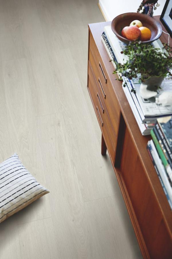 Vinilinės grindys Pergo, ąžuolas Grey Washed, V3131-40082_3