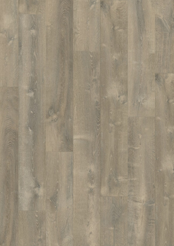 Vinilinės grindys Pergo, Dark River ąžuolas, V3131-40086_2