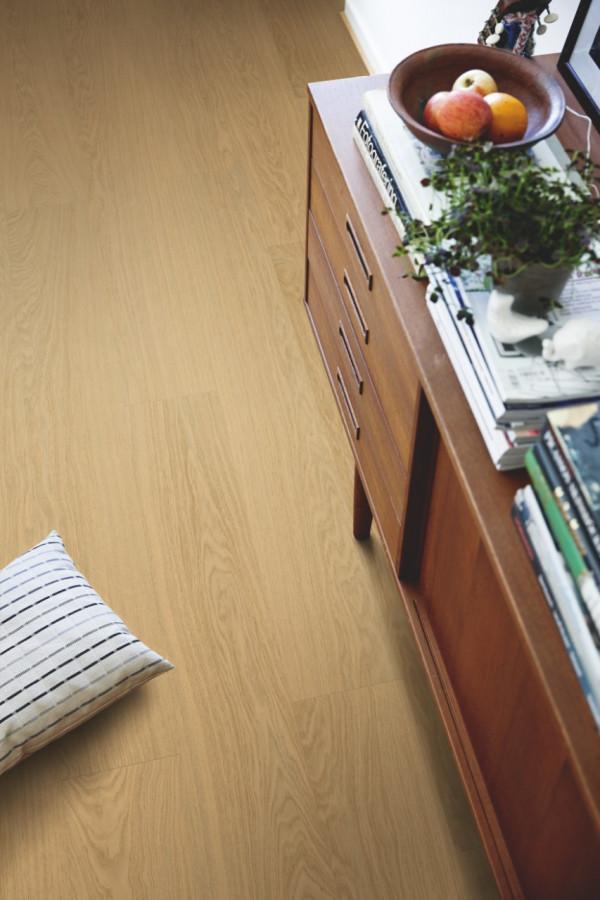 Vinilinės grindys Pergo, British ąžuolas, V3131-40098_1