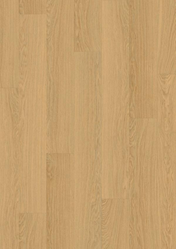 Vinilinės grindys Pergo, British ąžuolas, V3131-40098_2