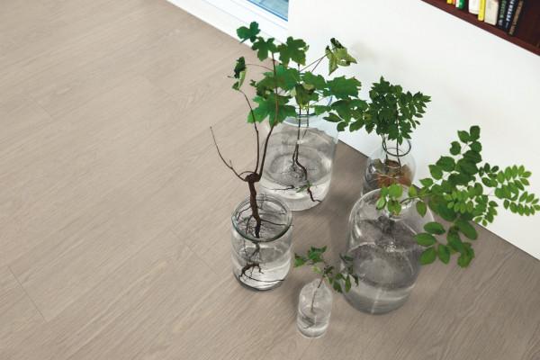 Vinilinės grindys Pergo, Mansion šiltai pilkas ąžuolas, V3201-40015_1