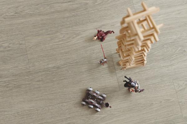 Vinilinės grindys Pergo, Mansion šiltai pilkas ąžuolas, V3201-40015_3