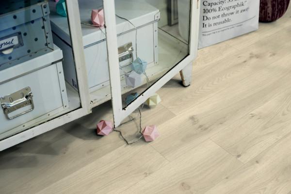 Vinilinės grindys Pergo, Modern pilkas ąžuolas, V3201-40017_4