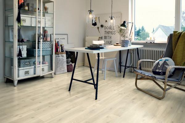 Vinilinės grindys Pergo, Modern pilkas ąžuolas, V3201-40017_1