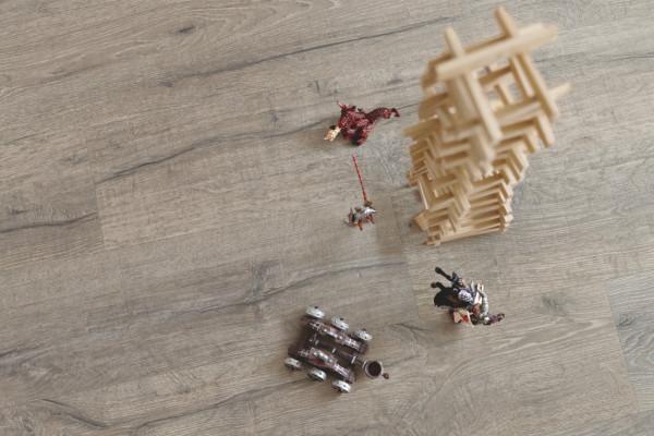 Vinilinės grindys Pergo, Heritage pilkas ąžuolas, V3201-40037_3