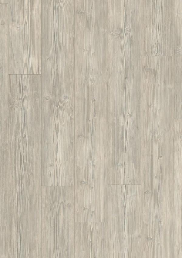 Vinilinės grindys Pergo, Chalet šviesiai pilka pušis, V3201-40054_2