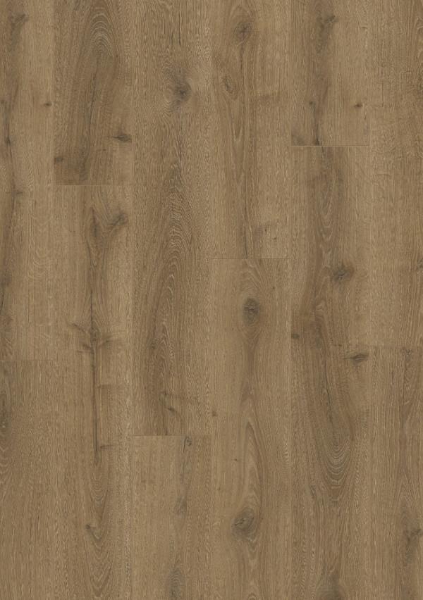 Vinilinės grindys Pergo, Mountain rudas ąžuolas, V3201-40162_2