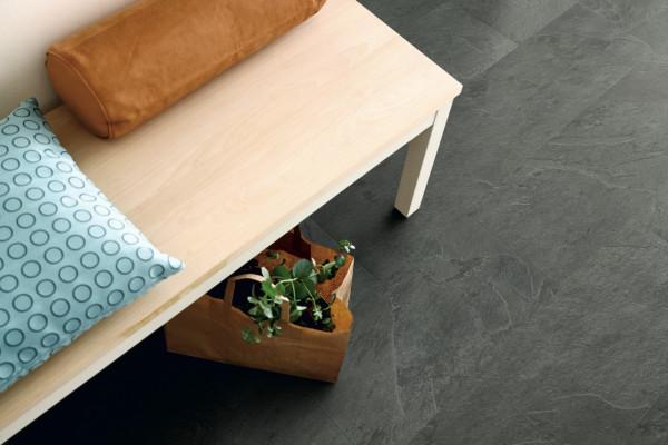 Vinilinės grindys Pergo, Scivaro pilka plytelė, V218-40034_3