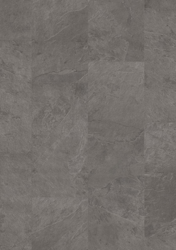 Vinilinės grindys Pergo, Scivaro pilka plytelė, V218-40034_2
