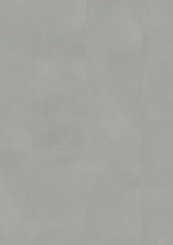 Vinilinės grindys Pergo, šiltai pilkas betonas, V3218-40139_2