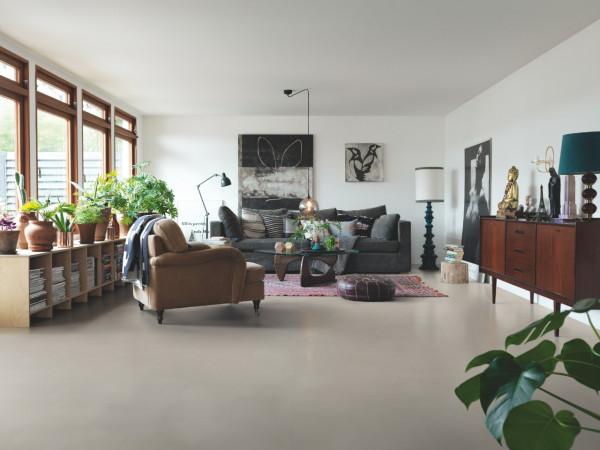 Vinilinės grindys Pergo, Greige švelnus betonas, V3218-40144_3