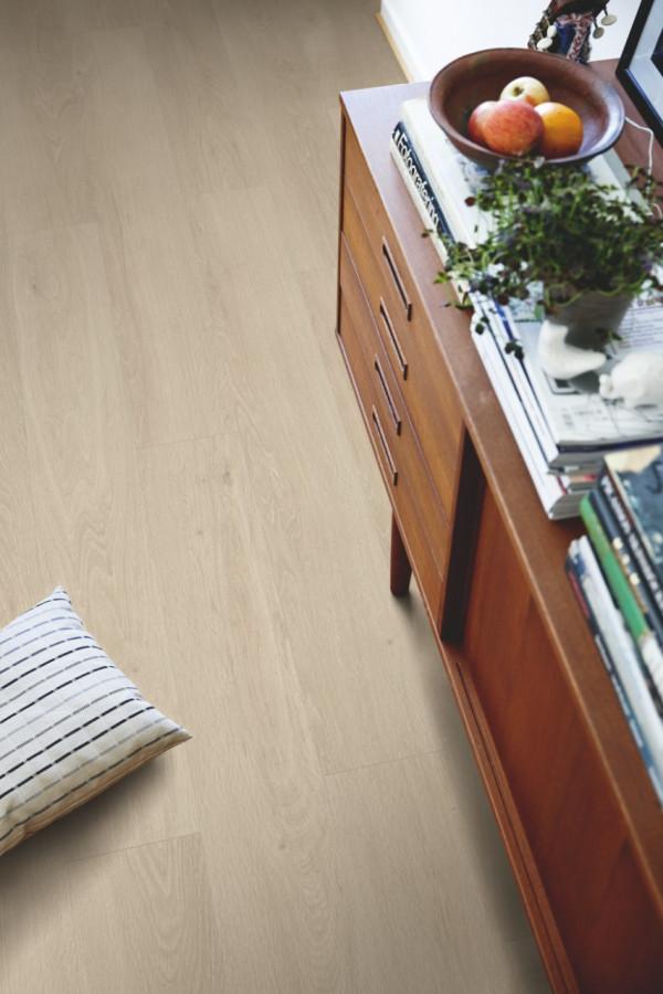 Vinilinės grindys Pergo, Beige Washed ąžuolas, V3231-40080_1