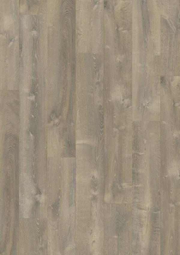 Vinilinės grindys Pergo, Dark River ąžuolas, V3231-40086_2