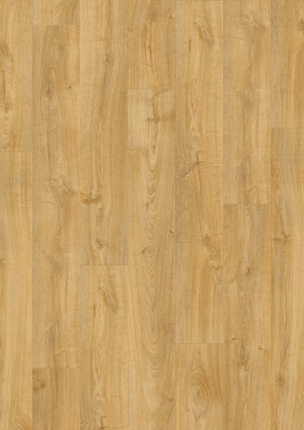 Vinilinės grindys Pergo, Natural Village ąžuolas, V3231-40096_2