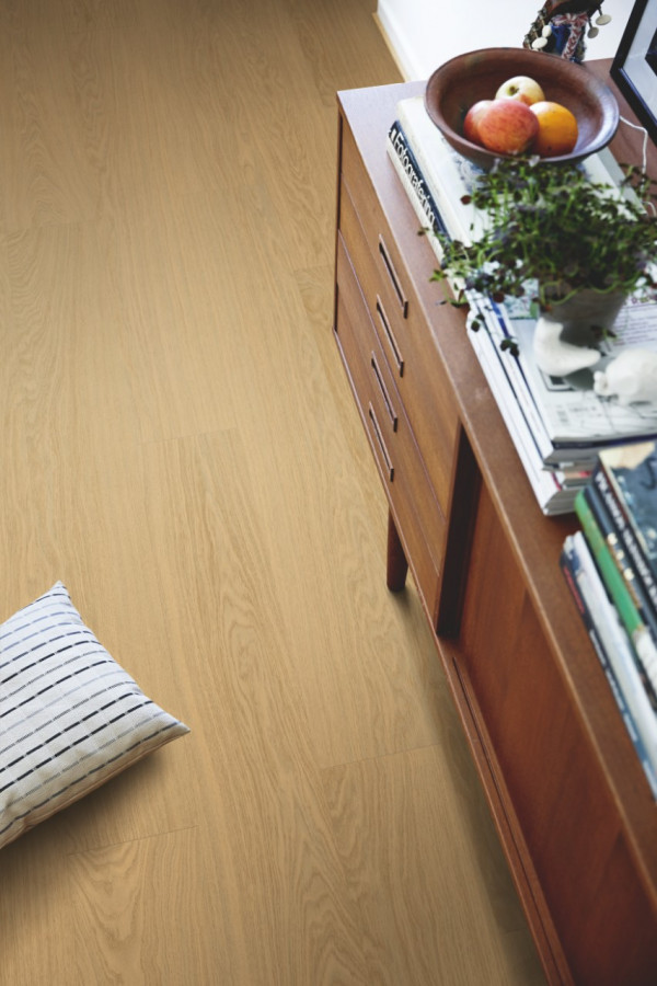 Vinilinės grindys Pergo, British ąžuolas, V3231-40098_1