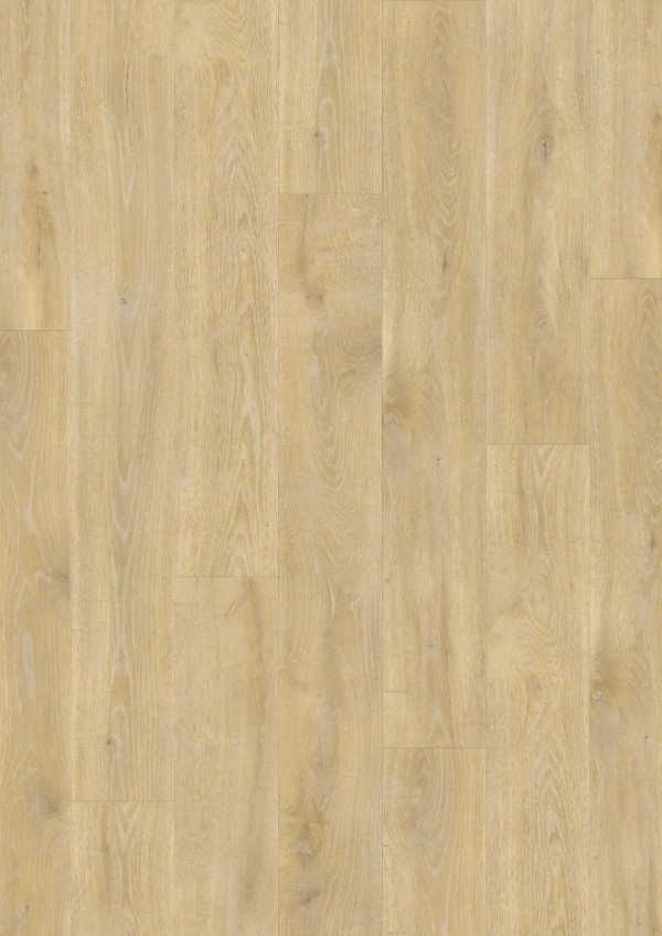 Vinilinės grindys Pergo, Light Highland ąžuolas, V3231-40100_2