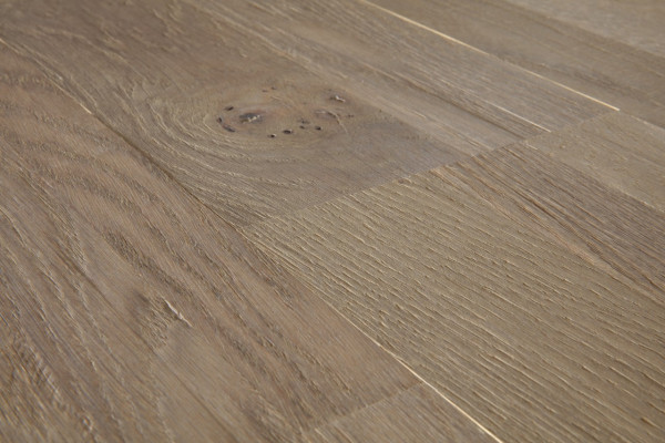 Parketlentės Quick Step, Royal pilkas ąžuolas alyvuotas, VAR1631S_3