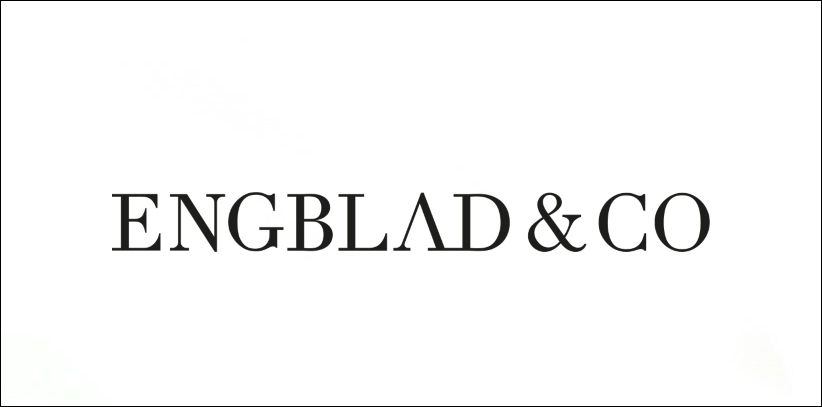 Engbland&Co