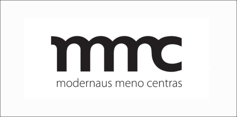 Modernaus meno centras