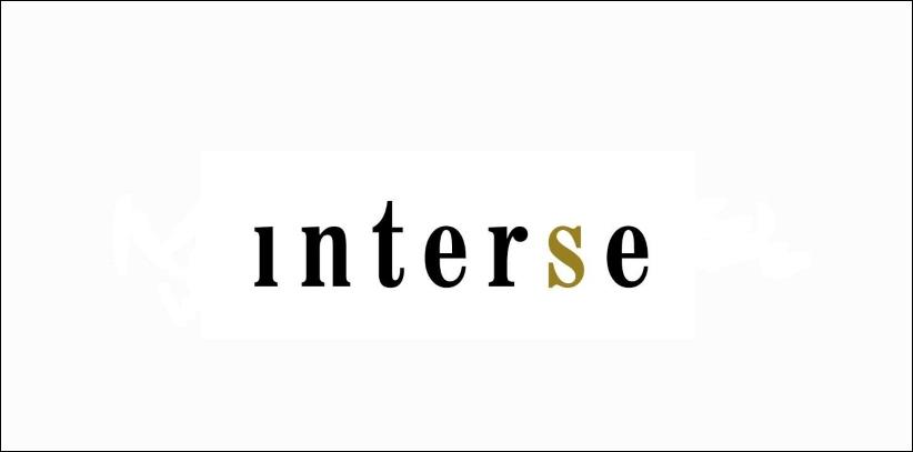 Interse