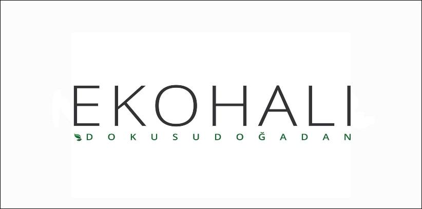 EkoHali