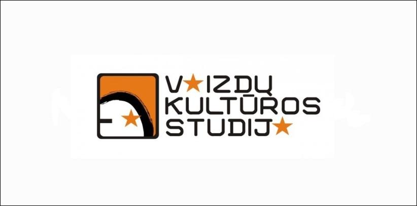 Vaizdų kultūros studija