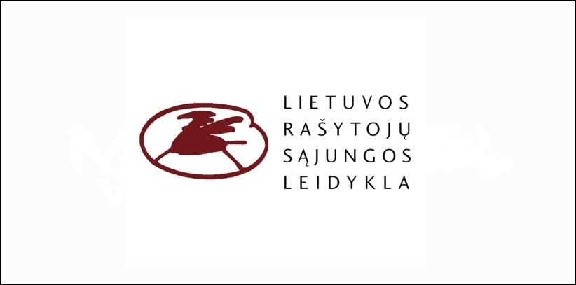 Lietuvos rašytojų sąjunga